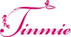 株式会社ティンミー